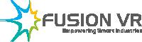 Fusion VR Blog